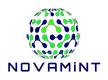 Novamint